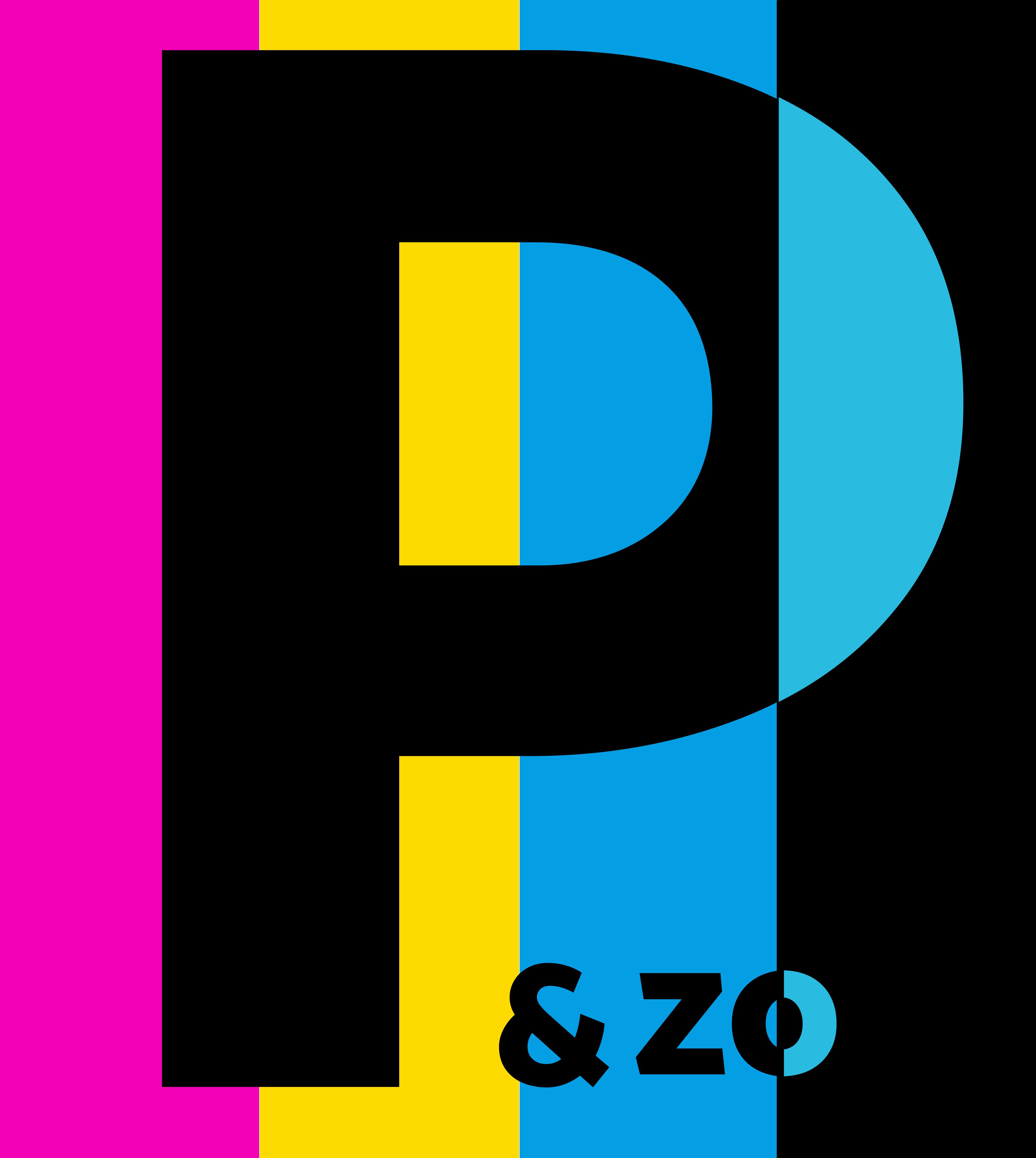 Printen Enzo