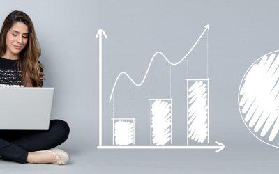 Voordelen van factoring voor kleine ondernemingen